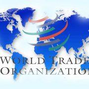 چهار دوره عصر تجارت جهانی + ویدئو