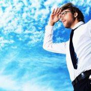 مدیران موفق چگونه می اندیشند؟