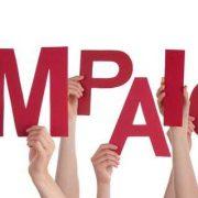دستورالعمل های ضروری برای خلق یک کمپین کسب و کار