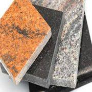 بازاریابی در صنعت سنگ