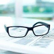 بررسی آینده حرفه روزنامه نگاری؛ روزنامه را به روز کنیم - بخش اول