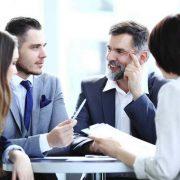 پنج نشانه از اینکه به یک مربی کسبوکار نیاز دارید