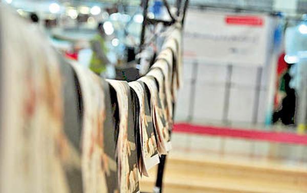 دستورالعمل اجرایی توزیع و انتشار آگهیهای دولتی _بخش ششم