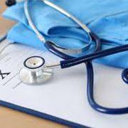 آگهی های مربوط به خدمات پزشکی بالینی در منزل