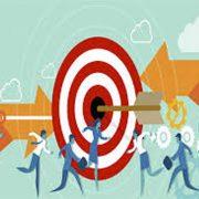 اصول تبلیغات برای میخکوب کردن مشتریان