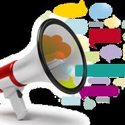 دستورالعمل اجرایی توزیع و انتشار آگهیهای دولتی – بخش چهارم
