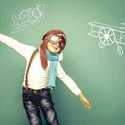 ۶ نکته مهم در راهاندازی یک استارتآپ که کارآفرینان جوان باید بدانند