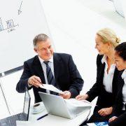۲۴ توصیه بازاریابی برای کسب و کار شما که بسیار ساده هستند