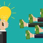 چگونگی جذب سرمایه گذار برای استارتاپ ها