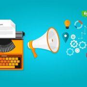چگونه سئو و روابط عمومی آنلاین به هم کمک میکنند؟