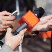 ویژگی ها و وظایف خبرنگارانِ خلاق و حرفه ای _ بخش سوم