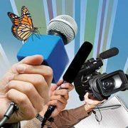 رسالت و مسئولیت ها و تضمین های حقوقی و سیاسی خبرنگاری _بخش دوم