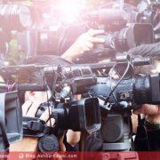 ۸ نکتهی اخلاقی که در ارتباط با رسانه ها میبایست رعایت کنید