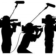 رسالت و مسئولیت ها و تضمین های حقوقی و سیاسی خبرنگاری _ بخش سوم