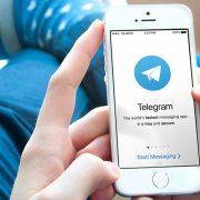 استفاده از استوری های اینستاگرام برای بهبود کسب و کار +ویدئو