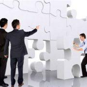 چگونه مدیر بهتری باشید -اینفوگرافیک