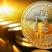 با دش، ریپل، بیتکوین و سایر پولهای دنیای مجازی آشنا شوید _ بخش دوم