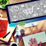 تبلیغات بازرگانی در عصر مدرنیته