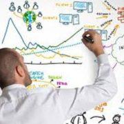 الزام در طراحی برنامه بازاریابی +پادکست