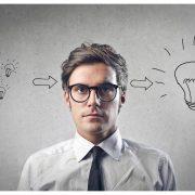 ایده های بزرگ کارآفرینی: فراتر از آنچه هستید به نظر آیید