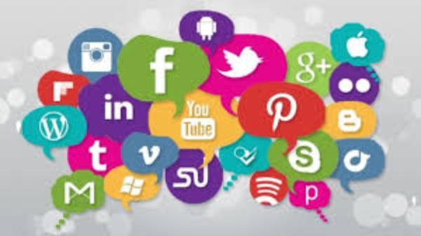 3 نکته مهم برای خلق محتوای جذاب در شبکه های اجتماعی