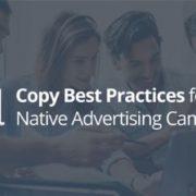 بایدها و نبایدهای آگهی نویسی در کمپین های تبلیغات بومی