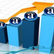 5 اشتباه بزرگ در تبلیغات آنلاین