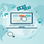 ۵ ترفند برای بهینه سازی متن آگهی تبلیغات گوگل