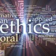 منشور اخلاقی بین المللی روابط عمومی