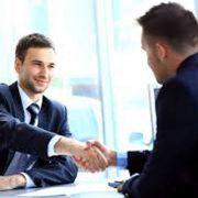 نقش زبان بدن در فروش و فروشندگی