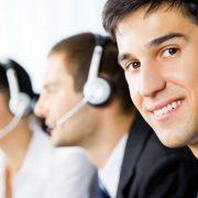 بازاریابی تلفنی و ۵ نکته بسیار مهم پیرامون آن