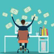 کسب مهارت دیجیتال ، روشی ارزان برای اشتغال