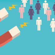 نقش دانش در تبلیغات تا چه اندازه مورد توجه قرار می گیرد؟
