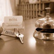 استراتژیهای صحیح تبلیغات هتلها