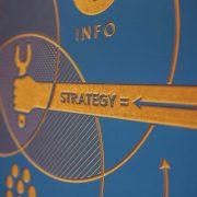 استراتژی های ورود به بازار برای کسب و کارهای کوچک