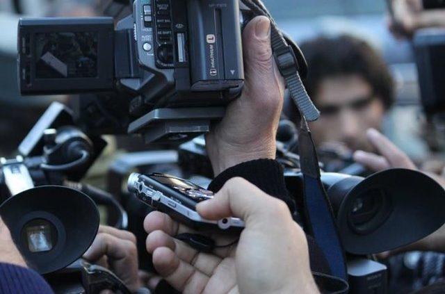 قطعنامه مهم هلسینکی درباره روزنامه نگار و روزنامه نگاری