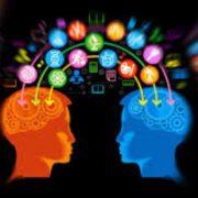 بازاریابی عصبی و راهکارهای نوین افزایش فروش