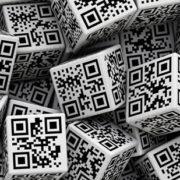 کدهای QR راهکاری مناسب جهت کاهش هزینه های تولید و بازاریابی