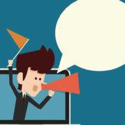 ۲۰ ایده سودآور برای کسب و کار تبلیغات و بازاریابی