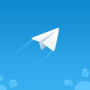 تبلیغات تلگرامی ، انواع و اصول به کارگیری آنها