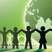 مسئولیت اجتماعی در شرکت ها و برندهای مطرح