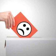 راهکارهای ساده برای مدیریت شکایت مشتری