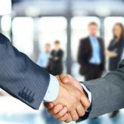ویژگی های فروشندگان موفق دنیا