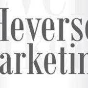 بازاریابی معکوس ( Reverse Marketing ) چیست؟