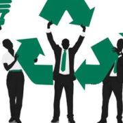 استفاده از مسئولیت اجتماعی شرکت برای موفقیت در روابط عمومی