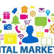 راهکارهایی برای بهبود کمپین های دیجیتال مارکتینگ
