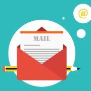 افزایش فروش با ایمیل مارکتینگ در تجارت الکترونیک