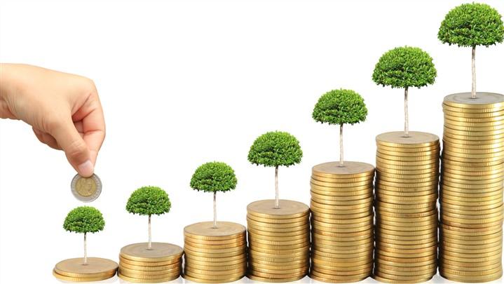 صندوق تامین مالی و هدف از تأسیس آن چیست ؟