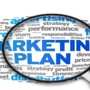 تدوین یک برنامه بازاریابی بی نظیر از اولویت های مدیریت