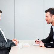 آنچه که مدیران تازهکار باید بدانند / بایدها و نبایدهای مدیریت